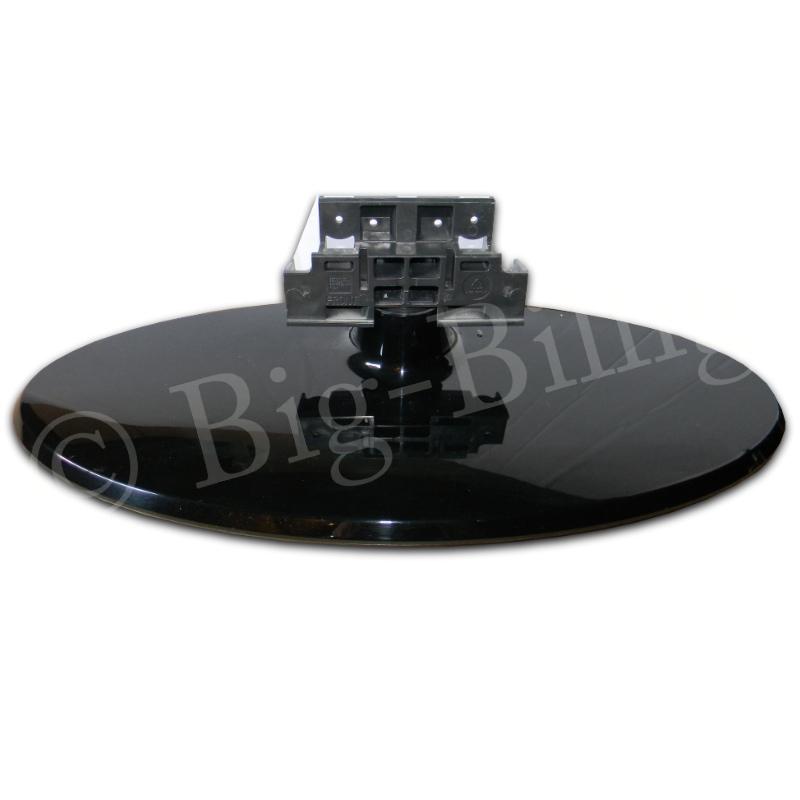 standfuss f r samsung flat tv 26 lcd ebay. Black Bedroom Furniture Sets. Home Design Ideas