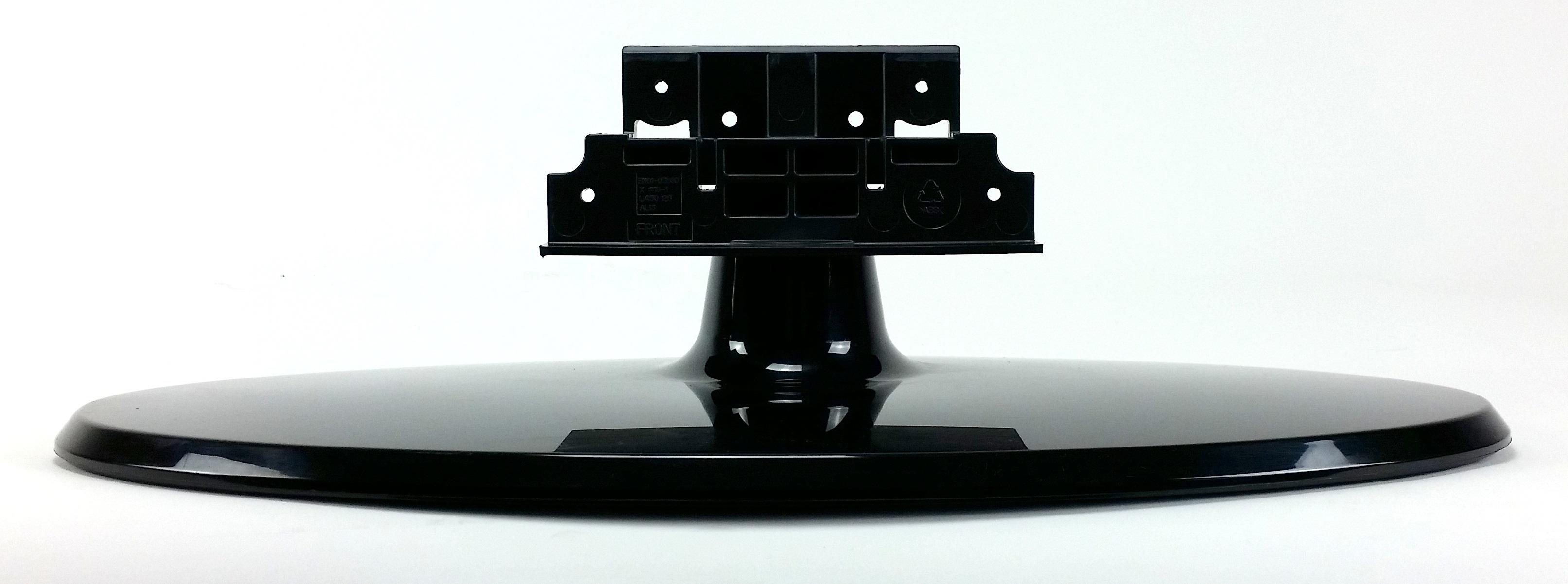standfuss st nder f r samsung tv ger te 26 32 ebay. Black Bedroom Furniture Sets. Home Design Ideas