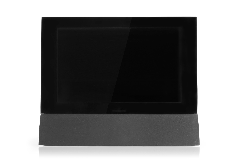 beovision 66 cm 26 zoll fernseher lcd 6 26 b o bang olufsen masterlink ebay. Black Bedroom Furniture Sets. Home Design Ideas